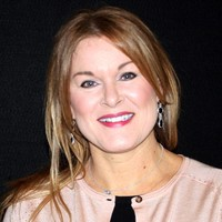 Assistant Principal Kelley O'Connell